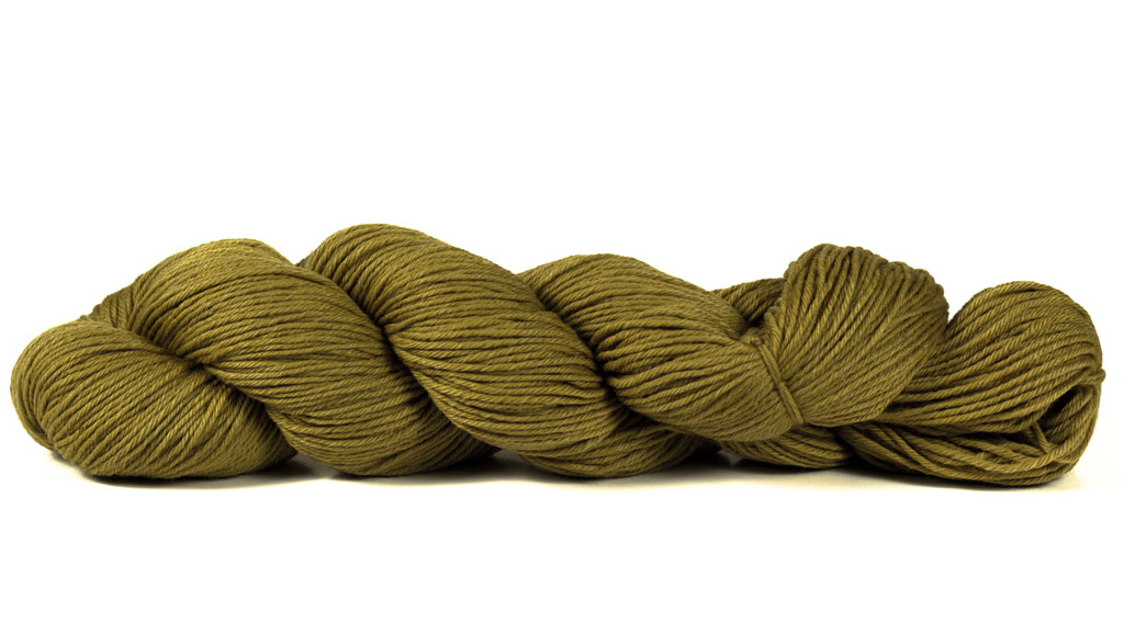 Cheeky Merino Joy 055 Moss